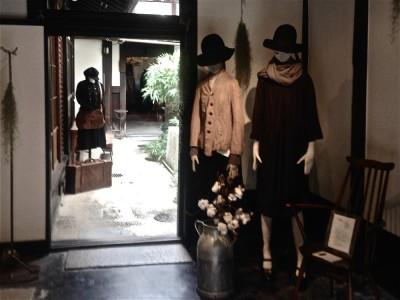 リネン展示会5_small
