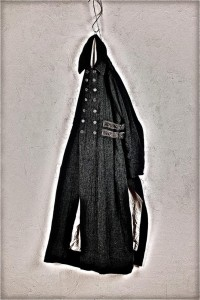 1-1930s-side-belt-coat