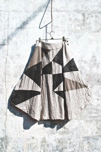 10-culotte-courtepointe