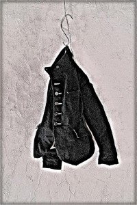 14-veste-de-berger