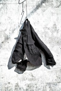 2-military-pocket-jacket