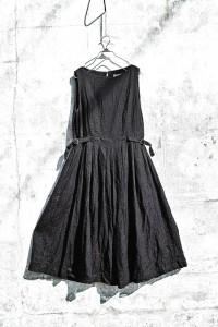 3-jumper-dress-1930s