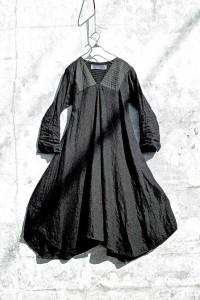 6-robe-de-femme-de-chambre
