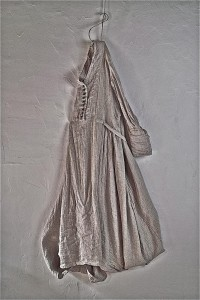 7-robe-de-berger